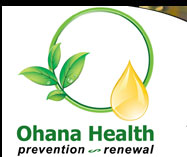Ohana Health - Prevention and Renewal